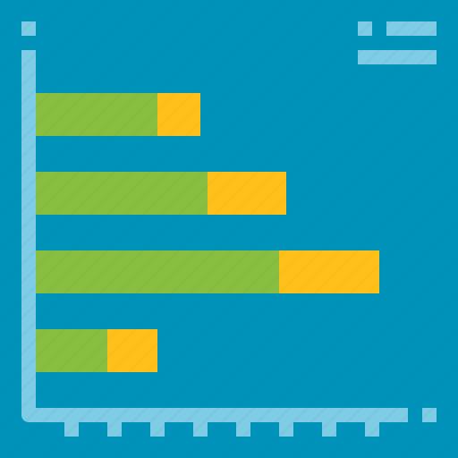 Analytics, bar, chart, data, graph icon - Download on Iconfinder