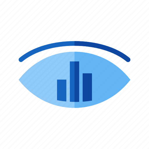 Analysis, chart, data, graph, information, insight, report icon - Download on Iconfinder