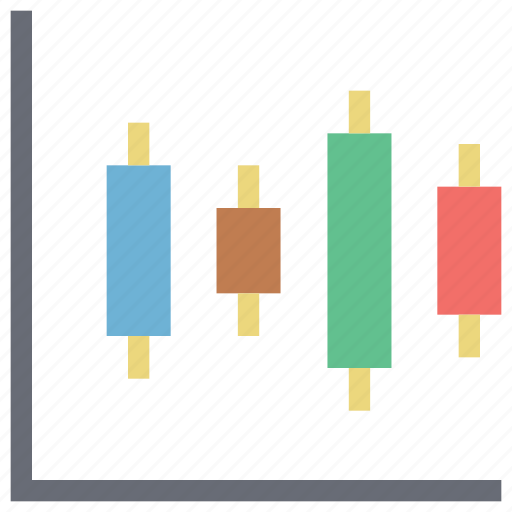 analytic, arrow, bar chart, business chart, chart, report bar chart, resistor bar chart, vertical chart icon
