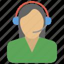 customer center, customer support, helpline, helpline services, telephone service