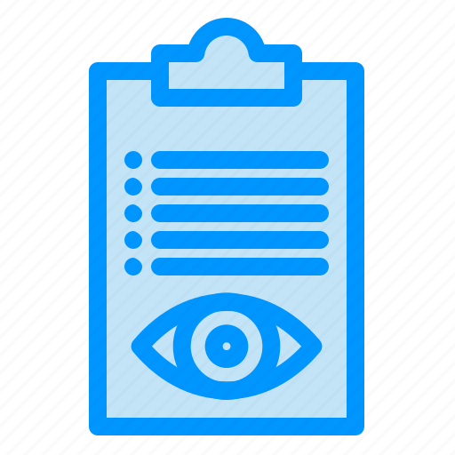 Check, delivery, job, line, list icon - Download on Iconfinder