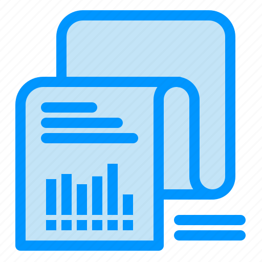 Checklist, data, documents, list, questionnaire icon - Download on Iconfinder