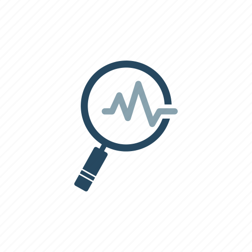 analysis, data, digital, information, search, seo, statistic icon