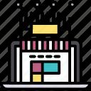 data, marketplace, file, document, format