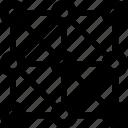 deep, intelligence, interface, learning, pattern, scheme, structure