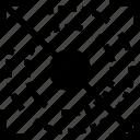 database, formation, geometric design, grid, pattern, scalability