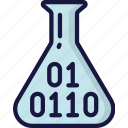 binary, data, data science, numbers, science, scientific, test