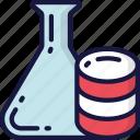 data, data science, information, science, scientific, storage, test