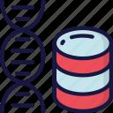 data, data science, dna, human, scientific, storage