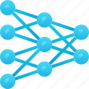 algorithm, data, data science, ml, programming