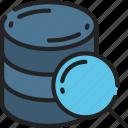 data, data science, research, scientific, search, storage
