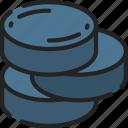 data, data science, information, stack, storage, unstructured