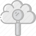 cloud, data, search, security, secure