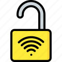 data, lock, security, shield, secure