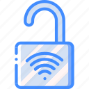 data, lock, secure, security, shield icon