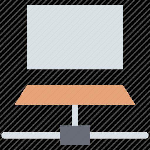 apple computer, computer, laptop, laptop screen, mac, macbook, notebook icon