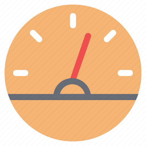growth test, internet speed test, speed test, stopwatch, timer icon