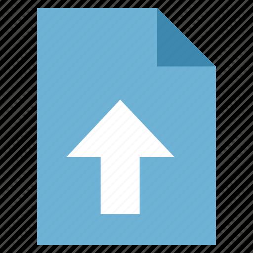 copy arrow, data storage, data transfer arrow, data transfer file, upload, upload arrow, upload file icon