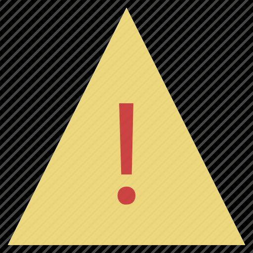 alert, attention, bug, data bug, error, error message, problem, restrict, warning icon