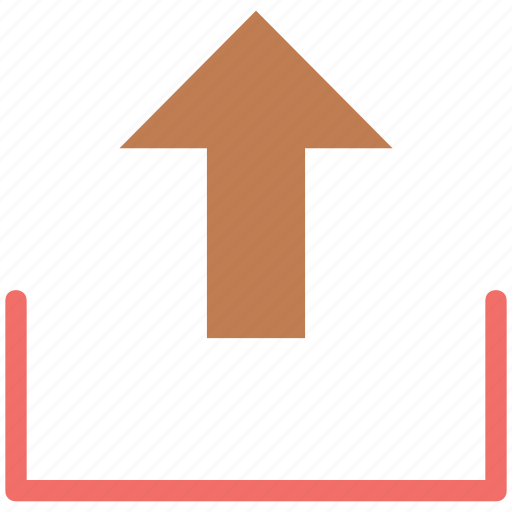 data storage, data transfer arrow, data transfer file, upload, upload arrow, upload file, uploading icon