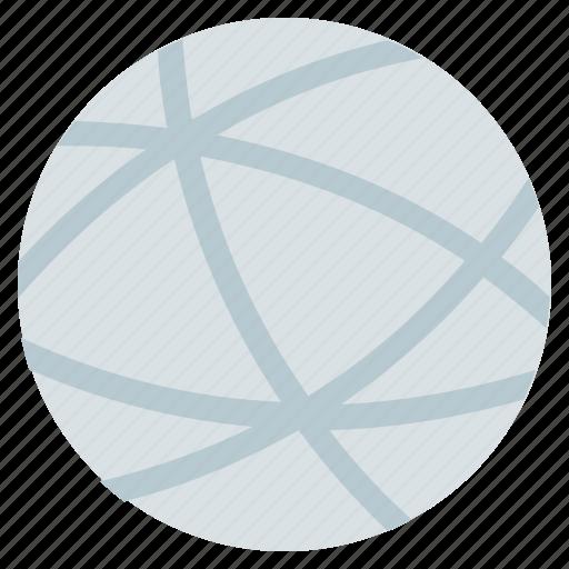 data storage, global, globe, globe optimization, globe server, network, seo icon