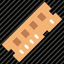 audio reel, film, media, movie, reel, video, video reel icon