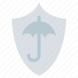 antivirus, lock, padlock, protection shield, safe, security, security shield icon