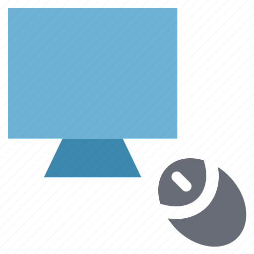 click, computer mouse, cursor, manipulate, mouse, mouse and lcd, mouse point, mouse with monitor icon