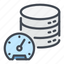 base, dashboard, data, database, stats, storage