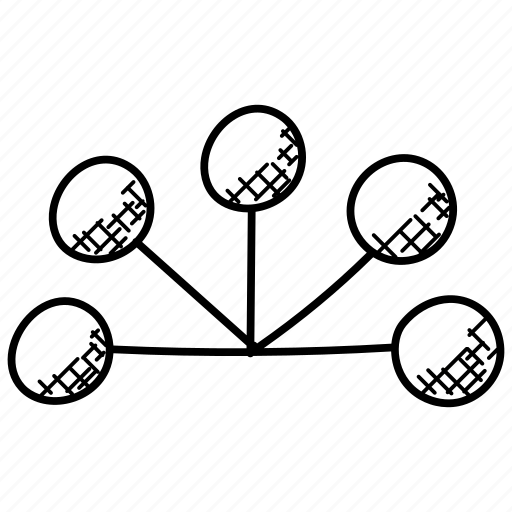 star network architecture