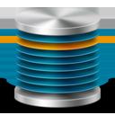 database, storage