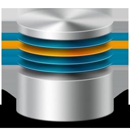analytics, database, firewall, server, storage icon