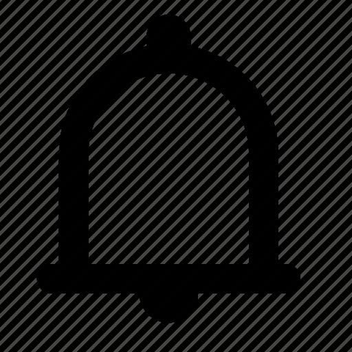 Alarm, alert, bell icon - Download on Iconfinder