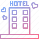 dating, hotel, love, night, sex, stand