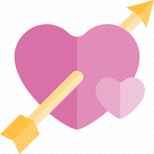 date, love, night, romantic icon