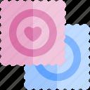 condoms, date, love, night, romantic icon