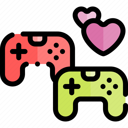 date, game, love, night, romantic icon