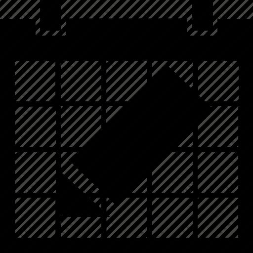 date-picker, datepicker, edit, edit-calender, edit-date, pen, pencil, write icon
