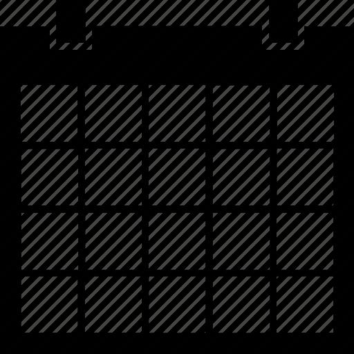 Calendar Date Picker Calendar Date Date-picker