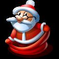 christmas_santa_christmas_5.png