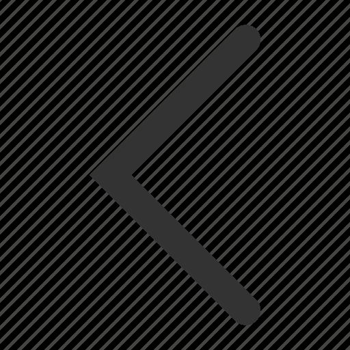 back, interfce, left, move, right, ui, web icon