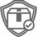 warranty, delivery, guard, protection, care, guarantee
