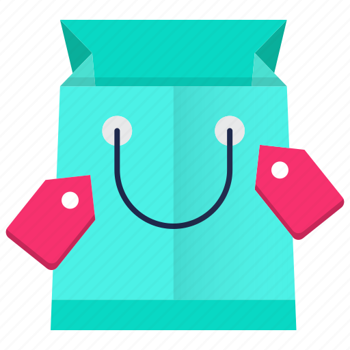 delivery, order, sale, shopping icon