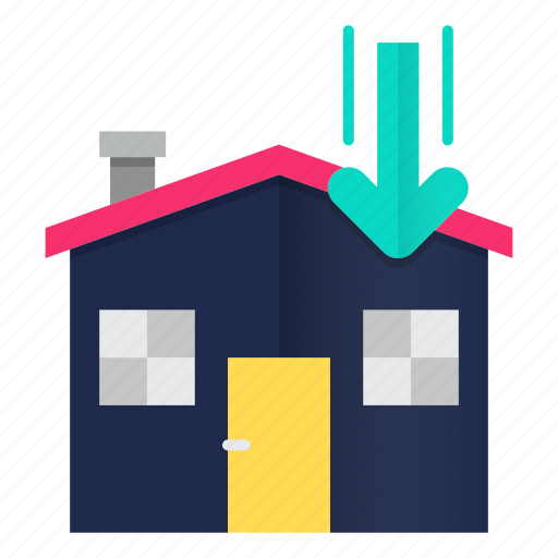 delivery, location, order, processing icon