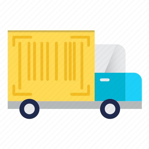 crypto, delivery, number, product, tracking, transport icon