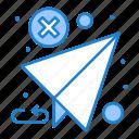 email, forward, return, send, spam