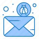 email, forward, send, spam, virus