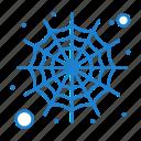 malware, spider, web icon