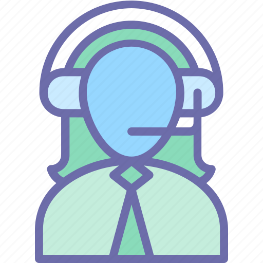 costumer, delivery, order, service, services icon