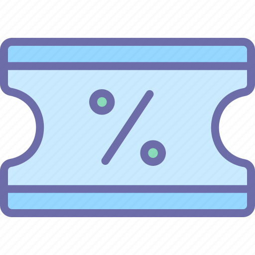 delivery, discount, order, sale, service icon